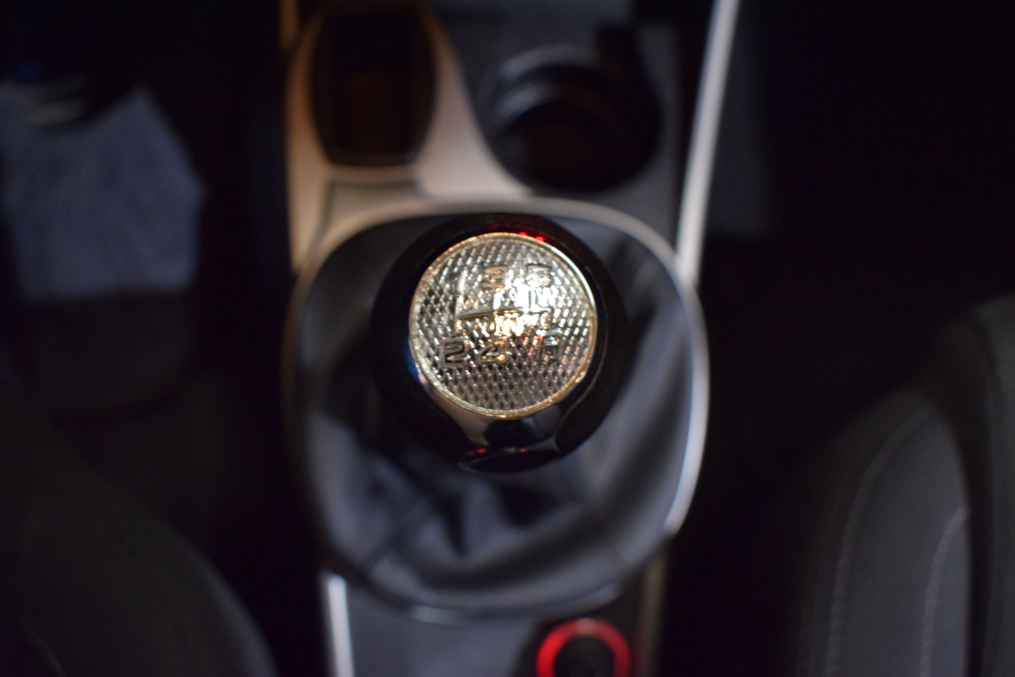 Coches ocasión Alfa Romeo Mito