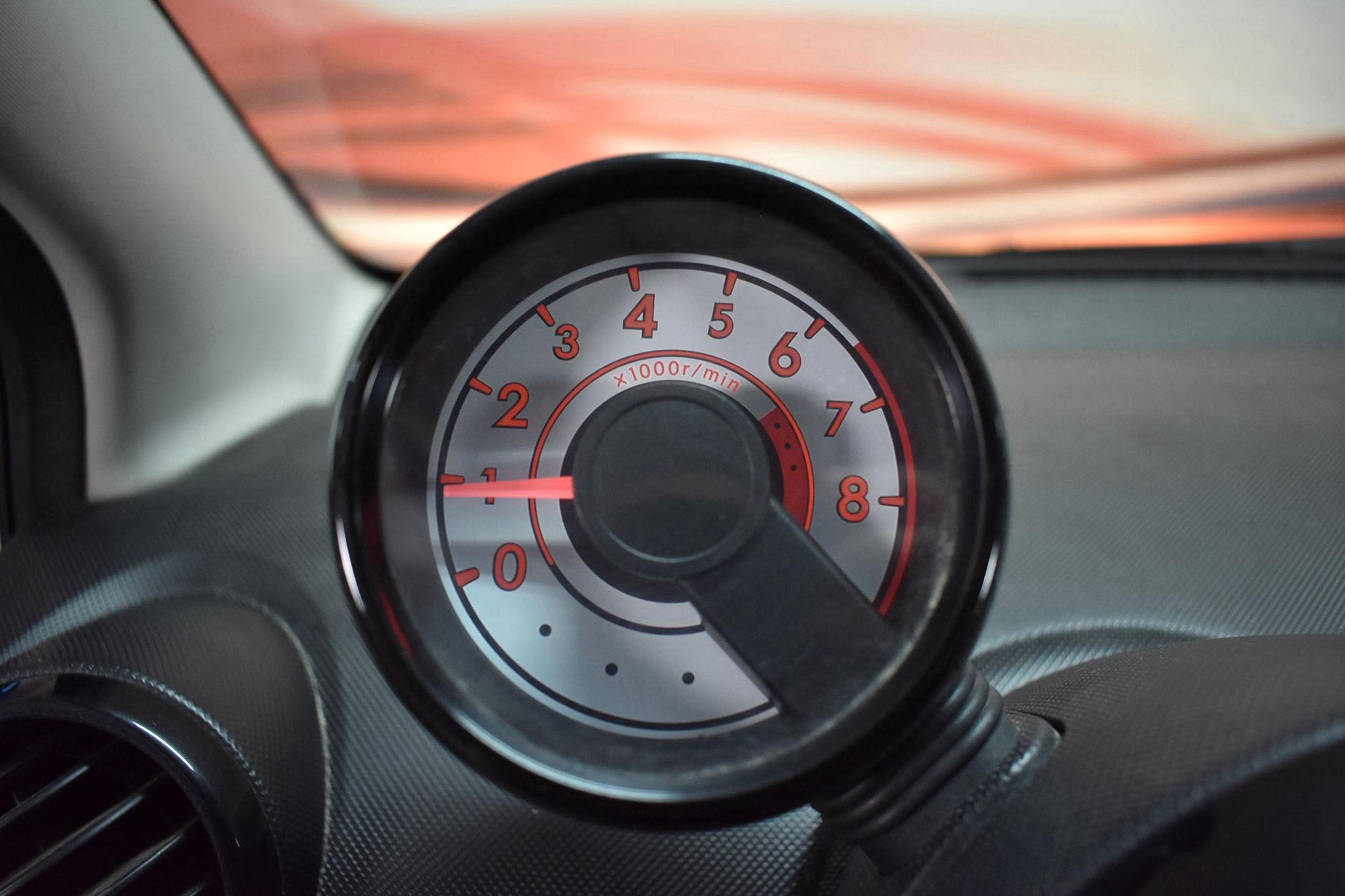 Coches ocasión Toyota Aygo