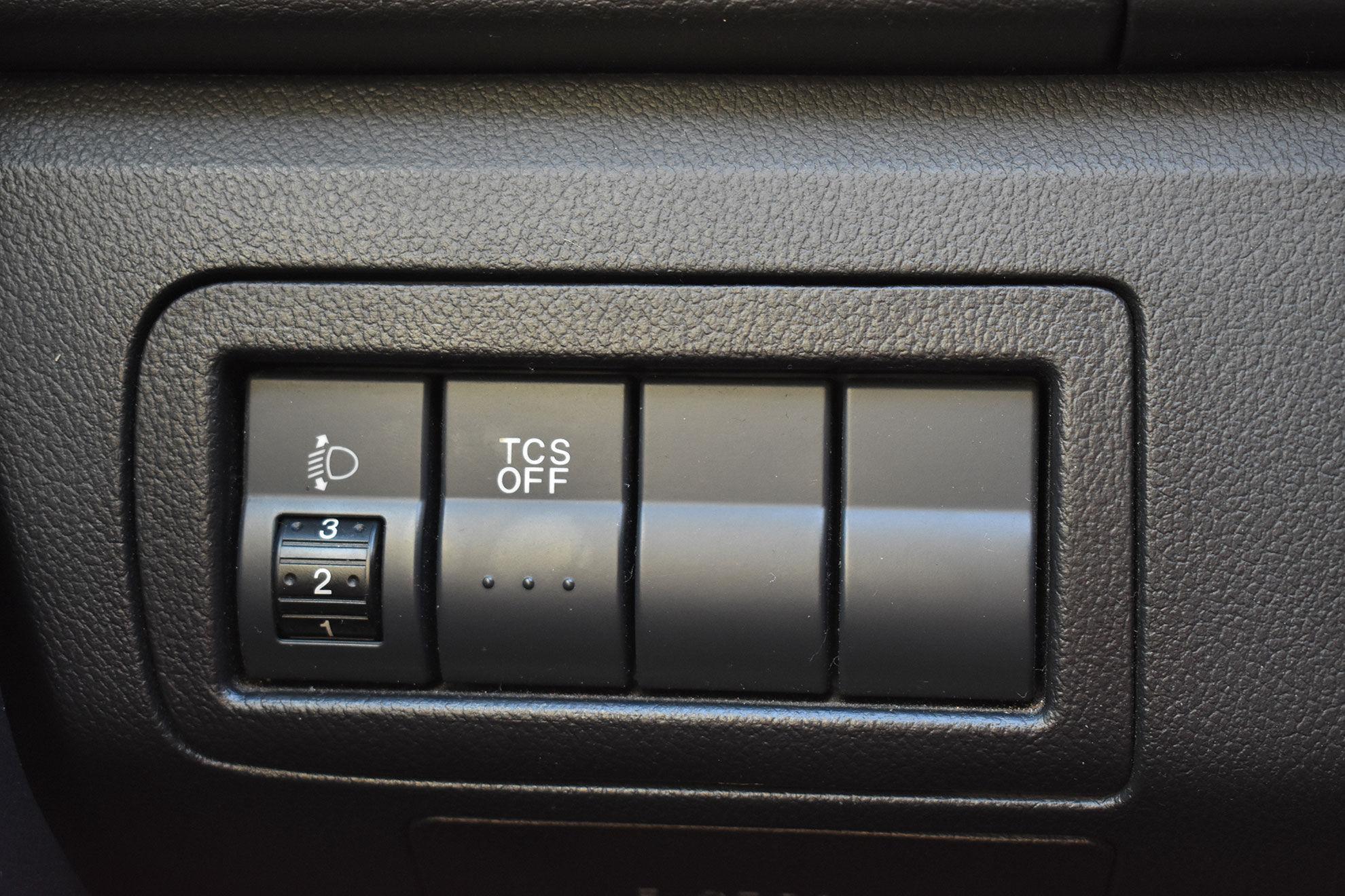 Coches ocasión Mazda CX-7