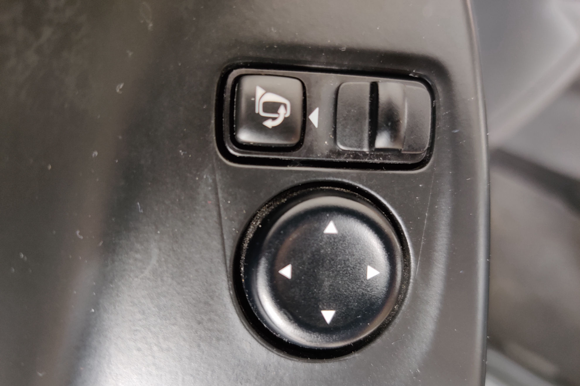 Coches ocasión Renault Kadjar