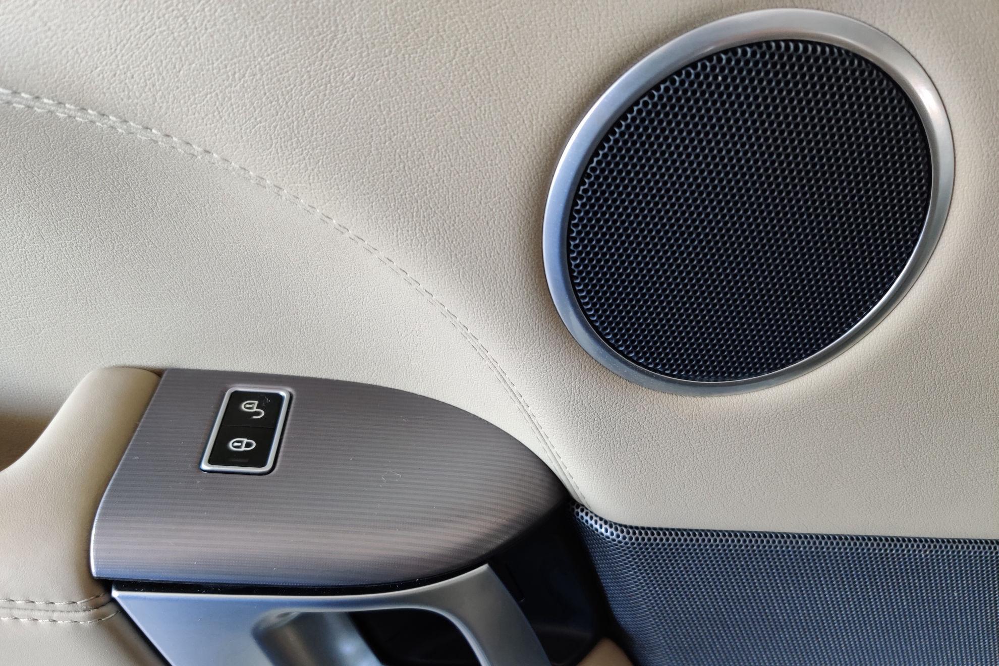 Coches ocasión Land Rover Range Rover Sport