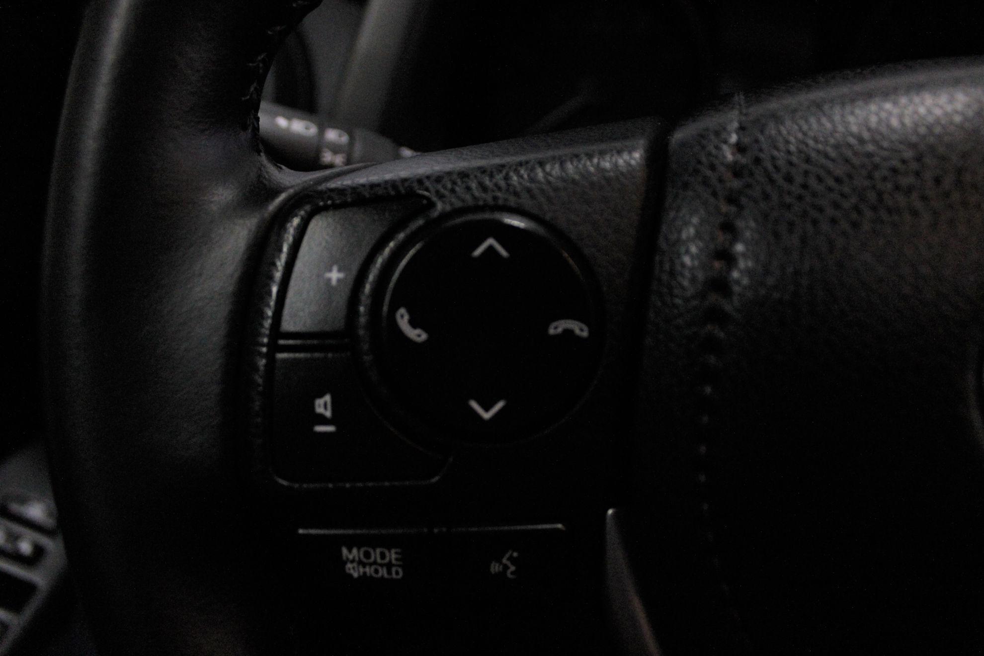 Coches ocasión Toyota Rav4