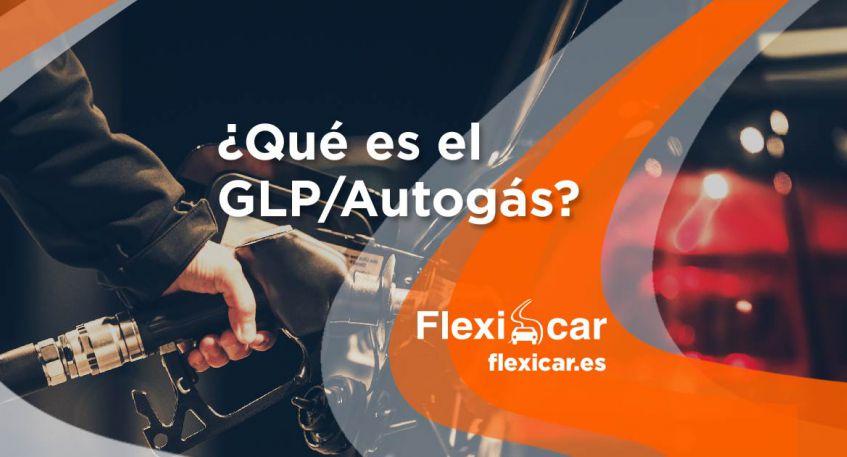 autogas glp 01