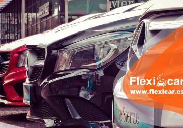 ventas coches segunda mano julio 2020