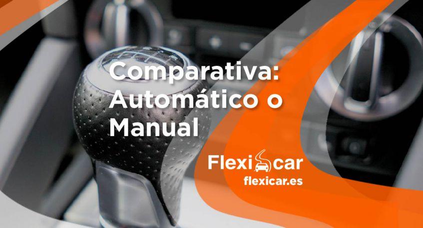 automatico manual comparativa 01