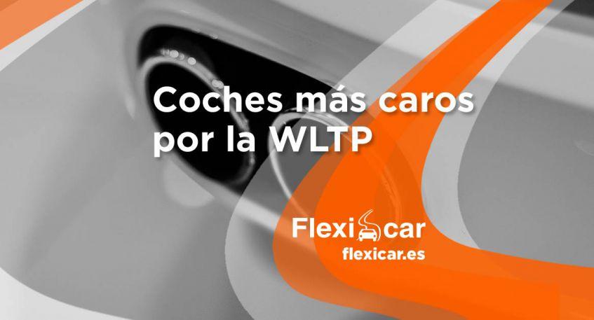 coches caros normativa wltp 01