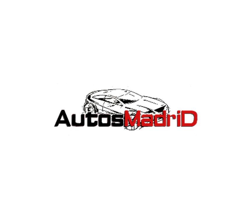 autosmadrid-alcala