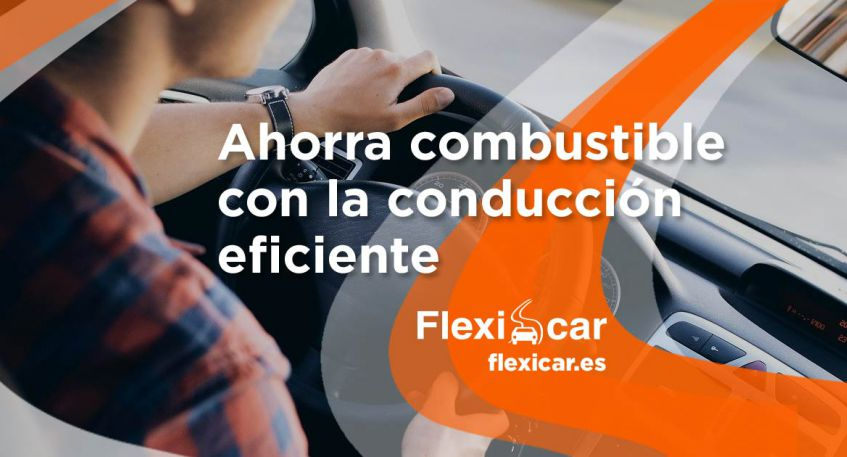 ahorrar combustible conduccion eficiente 01