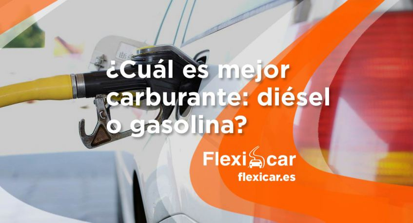 diesel gasolina comparativa 01