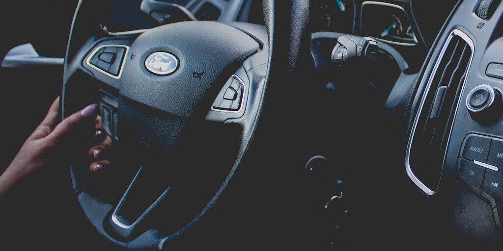 Mejoras en la conducción eficiente