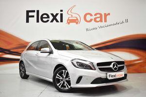 Mercedes de segunda mano barato