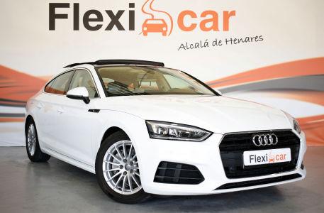 Audi kilometro 0
