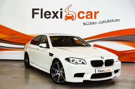 BMW ocasion