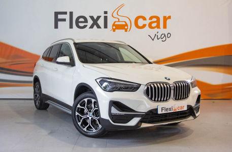 BMW X1 barato