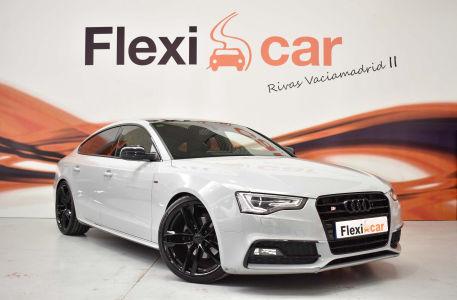 Audi km0