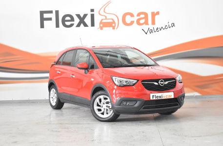 Opel KM0