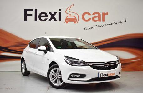 Opel KM0 barato