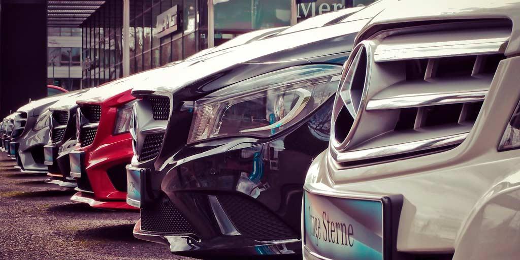 coches de segunda mano en venta