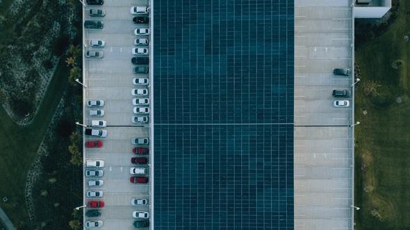 Vender coche en Barcelona