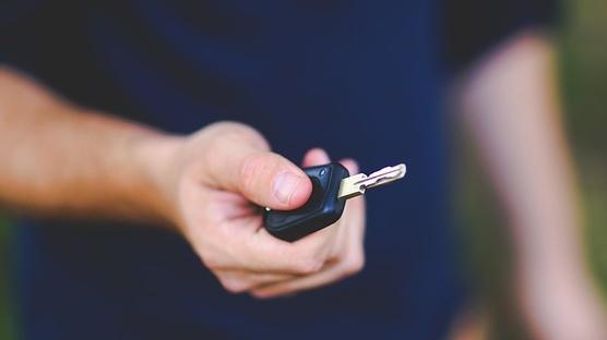 Vender mi coche rapido en Sevilla