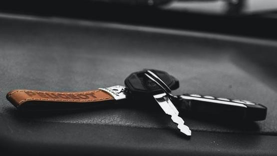 Vender coche Salamanca