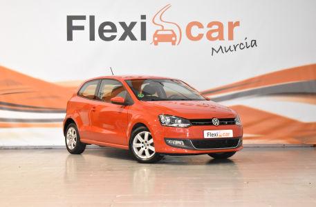 Comprar coche barato en Flexicar