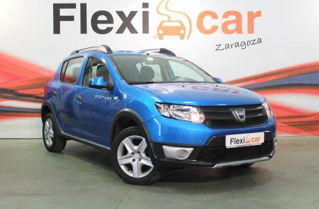 Dacia km 0 barato