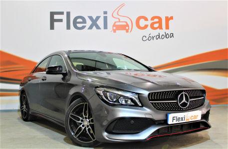 Mercedes-benz ocasión