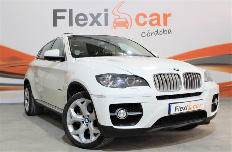 Ofertas BMW