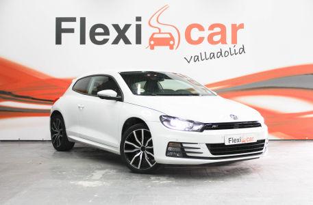 Precios Volkswagen segunda mano