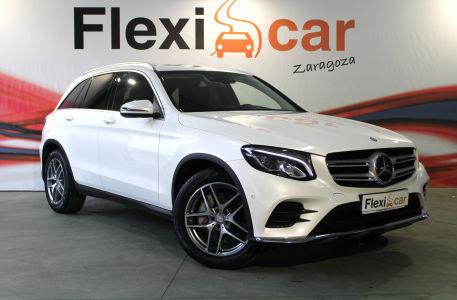 Coches Mercedes-Benz baratos