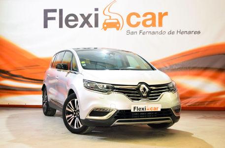 Renault ocasión baratos