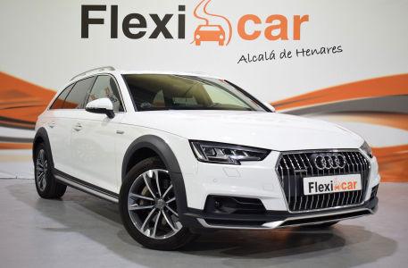 Audi baratos
