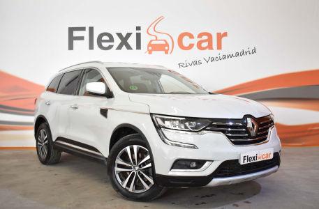 Renault kilometro 0 barato