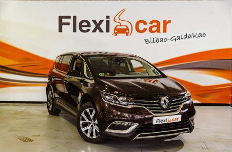 Renault KM0 barato