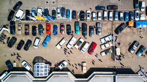Vender coche en Cordoba