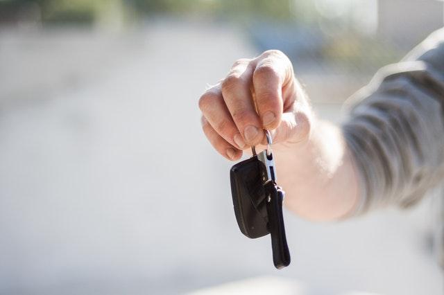 Vender mi coche Flexicar