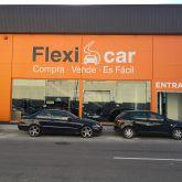 tienda flexicar malaga coches ocasion web