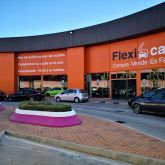 tienda flexicar malaga coches segunda mano web