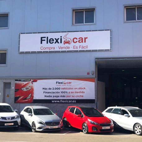 flexicar hospitalet coches de ocasion_1