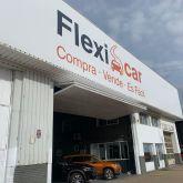 flexicar valladolid 1