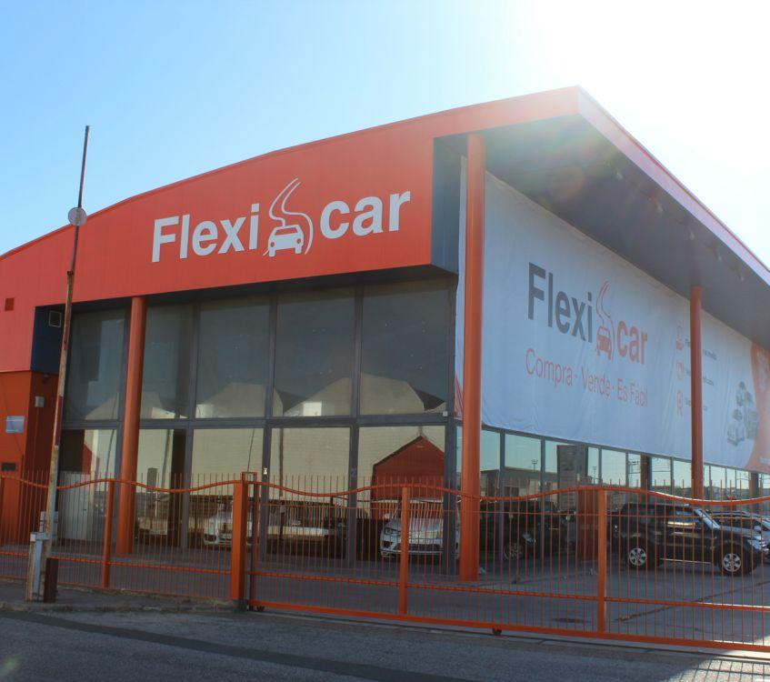 flexicar sevilla coches de ocasion 8